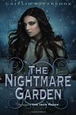 Cover art for THE NIGHTMARE GARDEN