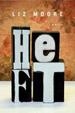 Cover art for HEFT