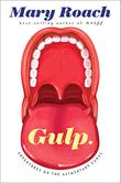 Cover art for GULP