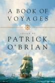 Cover art for A BOOK OF VOYAGES