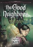 Cover art for THE GOOD NEIGHBORS
