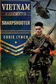 Cover art for SHARPSHOOTER
