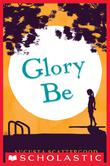 Cover art for GLORY BE