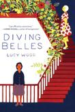 Cover art for DIVING BELLES