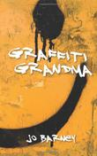 Cover art for Graffiti Grandma