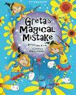 Cover art for Greta's Magical Mistake