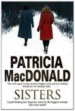 Cover art for SISTERS