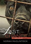 Cover art for LAST CHANCE