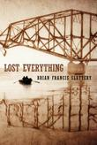 Cover art for LOST EVERYTHING