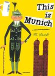 Cover art for THIS IS MUNICH
