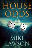 Cover art for HOUSE ODDS