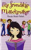 Cover art for THE FRIENDSHIP MATCHMAKER