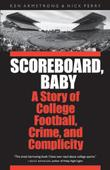 Cover art for SCOREBOARD, BABY