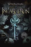 Cover art for INCARCERON