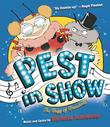 Cover art for PEST IN SHOW