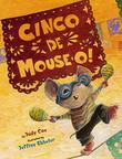 Cover art for CINCO DE MOUSE-O!