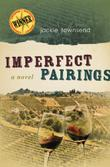 Cover art for IMPERFECT PAIRINGS
