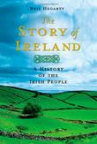 Cover art for THE STORY OF IRELAND