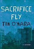 Cover art for SACRIFICE FLY