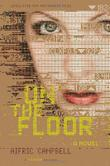 Cover art for ON THE FLOOR