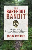 Cover art for THE BAREFOOT BANDIT