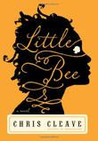 Cover art for LITTLE BEE