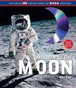 Cover art for MISSION TO THE MOON