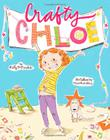Cover art for CRAFTY CHLOE