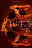 Cover art for LINKED