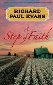 Cover art for A STEP OF FAITH