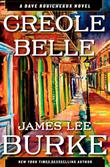 Cover art for CREOLE BELLE