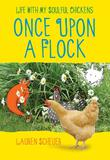 Cover art for ONCE UPON A FLOCK