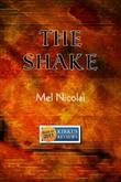 Cover art for THE SHAKE