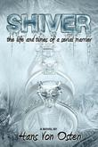 Cover art for SHIVER