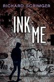 Cover art for INK ME