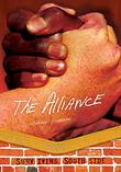 Cover art for THE ALLIANCE