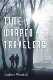 Cover art for Time Warped Travelers