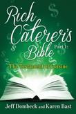 Cover art for The Rich Caterer's Bible