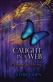 Cover art for Caught in a Web