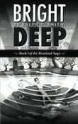 Cover art for Bright Deep