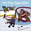 Cover art for HOCKEY OPPOSITES