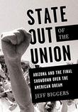 Cover art for STATE OUT OF THE UNION