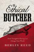 Cover art for THE ETHICAL BUTCHER