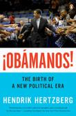 Cover art for ¡OBÁMANOS!