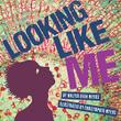 Cover art for LOOKING LIKE ME