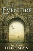 Cover art for EVENTIDE