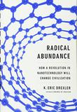 Cover art for RADICAL ABUNDANCE