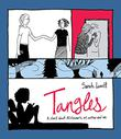 Cover art for TANGLES