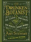 Cover art for THE DRUNKEN BOTANIST