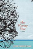 Cover art for THE ROVING TREE
